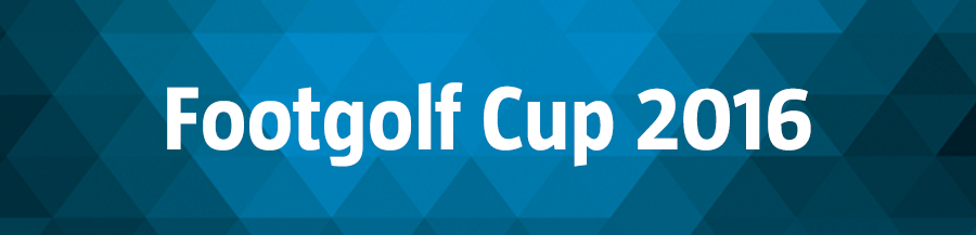footgolf-cup-2016.png