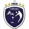 FOOTGOLF CLUB GESSIEN