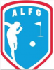 LUXEMBOURG FOOTGOLF CLUB