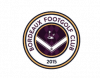 BORDEAUX FOOTGOLF CLUB