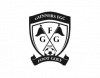 GUNNERS FOOTGOLF CLUB