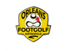 ORLEANS FOOTGOLF METROPOLE