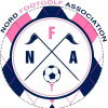 NORD FOOTGOLF ASSOCIATION