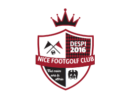 NICE FOOTGOLF CLUB