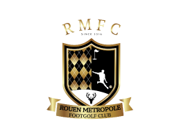ROUEN METROPOLE FOOTGOLF CLUB