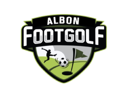 ALBON FOOTGOLF