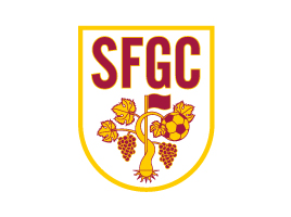 SERVETTE FOOTGOLF CLUB