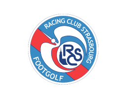 RCS FOOTGOLF