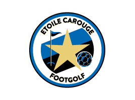 ETOILE CAROUGE FOOTGOLF CLUB