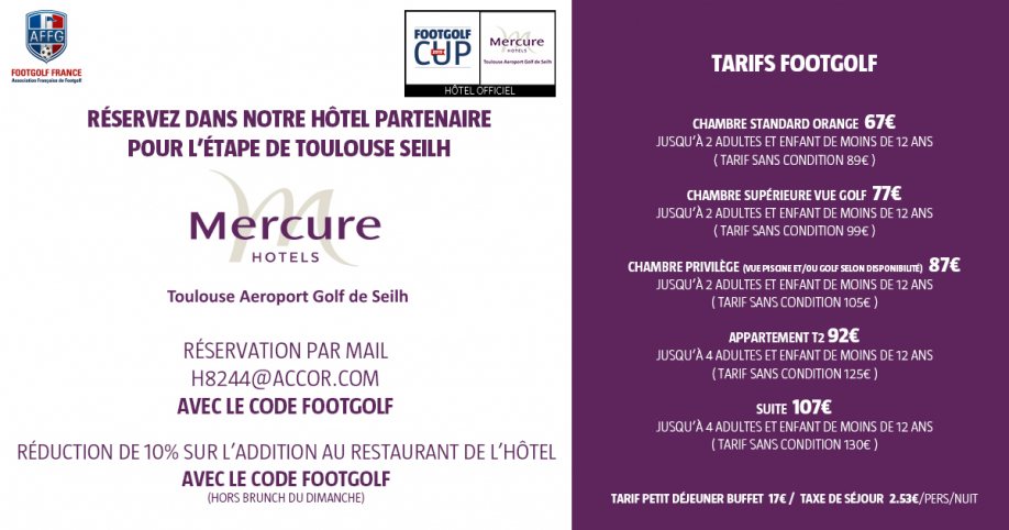 Offre Hotel Toulouse (1).jpg
