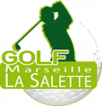GOLF MARSEILLE LA SALETTE