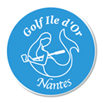 GOLF DE L'ÎLE D'OR NANTES