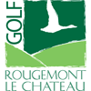 GOLF DE ROUGEMONT-LE-CHATEAU