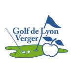 GOLF DE LYON VERGER